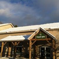 รูปภาพถ่ายที่ Vermont Spirits Distillery โดย Aaron C. เมื่อ 12/28/2012