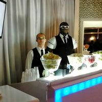 Foto tirada no(a) Piatto Buffet & Restaurante por VUTÃO P. em 7/4/2015