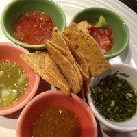 1/13/2013에 Olya K.님이 Mexican Club에서 찍은 사진