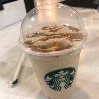 Starbucks Mco Car Rental Level Coffee Shop In Orlando