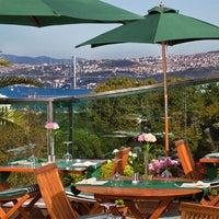 Photo prise au Germir Palas Hotel,İstanbul par Germir Palas Hotel,İstanbul le2/19/2014