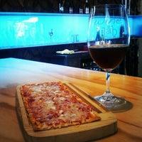 Foto diambil di Wine Lab oleh David N. pada 9/23/2012