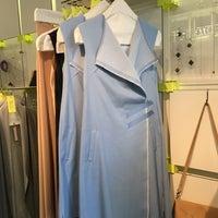 5/6/2016에 Fanny M.님이 Leeda Fashion Store에서 찍은 사진
