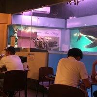 8/16/2017にAyane A.がPenguin bar Fairyで撮った写真