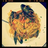 Foto scattata a Galli Restaurant da Bea V. il 12/12/2012