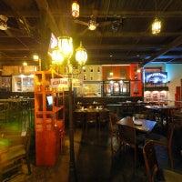 Das Foto wurde bei La Classica Cantina & Grill von La Classica Cantina & Grill am 1/22/2014 aufgenommen