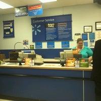 Walmart - Big Box Store in Columbus