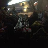 3/22/2014에 Аня С.님이 Бермуды에서 찍은 사진