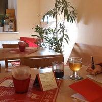 2/28/2014にWeltcaféがWeltcaféで撮った写真