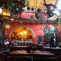 Foto tomada en Casa Luna por 💎Yuliya🍓 K. el 3/3/2012