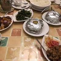 East Asia Restaurant مطعم شرق آسيا السلامة 2 Tips
