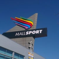 8/15/2013にLuis F.がMall Sportで撮った写真