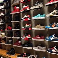 Foto scattata a Maze Skateshop da cleber l. il 6/22/2015