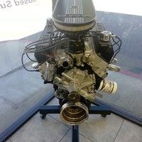 8/28/2014 tarihinde California Mustang Parts and Accessoriesziyaretçi tarafından California Mustang Parts and Accessories'de çekilen fotoğraf