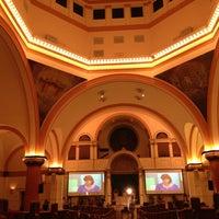 Foto diambil di Berea Temple Of Seventh Day Adventists oleh Fyl K. pada 1/15/2013