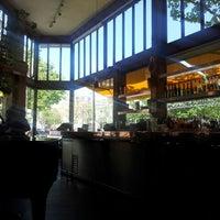 4/18/2013 tarihinde Devin B.ziyaretçi tarafından Zuni Café'de çekilen fotoğraf