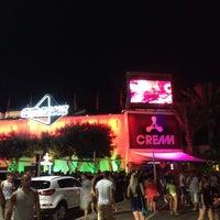 Foto diambil di Amnesia Ibiza oleh Oleg K. pada 7/26/2013