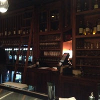 Broad Wine Menu Picture Of Craft Vine Augusta Tripadvisor