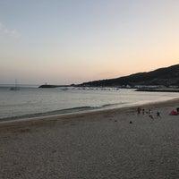 8/6/2017 tarihinde Gizela F.ziyaretçi tarafından Praia do Ouro'de çekilen fotoğraf