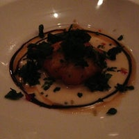Photo prise au Cadot Restaurant par Lori N. le3/3/2013
