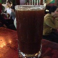 Foto tomada en McCarthy's Irish Pub por Gretel G. el 2/14/2014