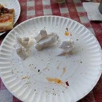 Foto scattata a La Rocco's Pizzeria da ᴡᴡᴡ.Corey.18sexy.co S. il 4/15/2019