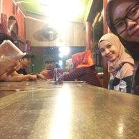 Photo Taken At Ren D 39 Dapur Ibuku Alor Setar By