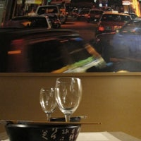 Photo prise au Restaurante Luos par Restaurante Luos le1/26/2014