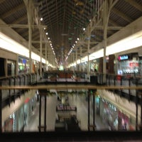 7a1e4d2e03f41 ... Photo taken at The Mall at Rockingham Park by Adrian G. on 3 14 ...