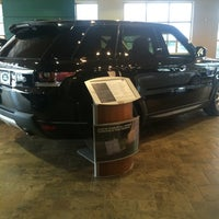 Land Rover Glen Cove >> Land Rover Glen Cove 2 Tips From 154 Visitors