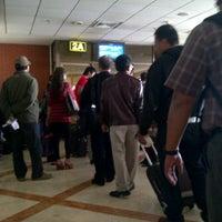 12/6/2012에 JHiM⚡️님이 Gate 2에서 찍은 사진