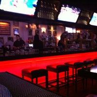 Das Foto wurde bei American Social von Darren W. am 11/14/2012 aufgenommen