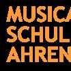 Das Foto wurde bei Musicalschule Ahrensburg von Musicalschule Ahrensburg am 3/1/2016 aufgenommen