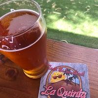 7/7/2019にBridget W.がLa Quinta Brewing Co.で撮った写真