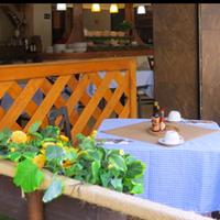 Das Foto wurde bei Río Restaurant MX von Río Restaurant MX am 1/27/2014 aufgenommen