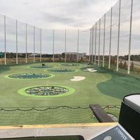 Photo prise au Topgolf par mesh le10/26/2019