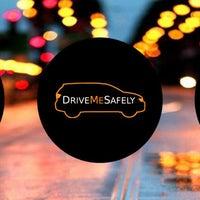 1/28/2014にDriveMeSafelyがDriveMeSafelyで撮った写真
