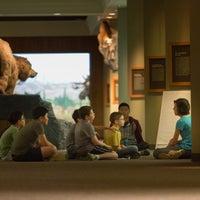 Foto tomada en Carnegie Museum of Natural History por Carnegie Museum of Natural History el 5/6/2014