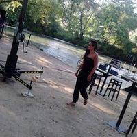 Foto diambil di Riverland oleh Δημήτρης Ζ. pada 8/16/2014