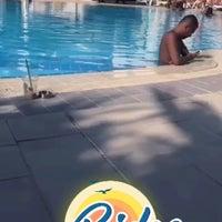 รูปภาพถ่ายที่ Rimal Hotel & Resort โดย Alajmi เมื่อ 9/21/2019