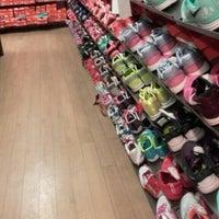 De todos modos Marco Polo Atento  Nike Outlet - Centrs - 45 visitors