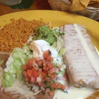 Photo Taken At Friaco S Mexican Restaurant And Cantina By Brandi M On 7 4