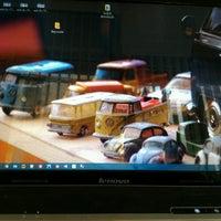 1/6/2017 tarihinde Gizem Ö.ziyaretçi tarafından Kayrasoft Yazılım Ltd.Şti.'de çekilen fotoğraf