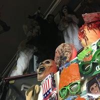 nuovo prodotto molti stili comprare a buon mercato Torriani - La Bottega del Carnevale - Arts & Crafts Store in Brera