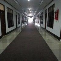 Hotel Gajah Mada Hotel