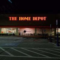 The Home Depot Hardware Store In Lees Summit