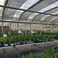 Photo Taken At Heartland Nursery Amp Gardening Center By Hm H On