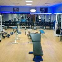 Foto tirada no(a) Hit Spor Center por Hit Spor Center em 1/31/2014