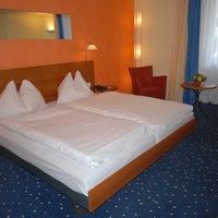 Снимок сделан в Hotel Metropol Saas-Fee пользователем Hotel Metropol Saas-Fee 1/31/2014
