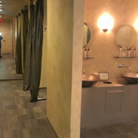 noelle spa stamford coupon